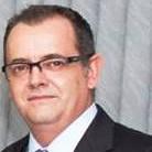 Flavio | Advogado | Direito do Trabalho em São Paulo (SP)