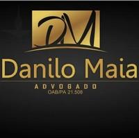 Danilo | Advogado em Belém (PA)