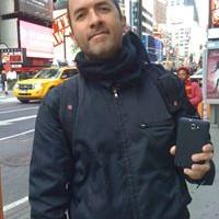 Rodrigo   Advogado   Direito Previdenciário em Curitiba (PR)