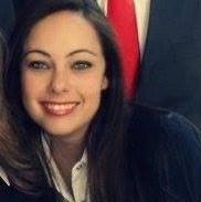 Tatiana | Advogado | Mandado de Segurança de Concursos Públicos em Porto Alegre (RS)