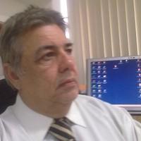 Eduardo | Advogado | Incorporação Imobiliária em Rio de Janeiro (RJ)