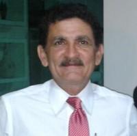Carlos | Advogado em Curitiba (PR)