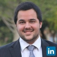 Alexander | Advogado em Porto Alegre (RS)