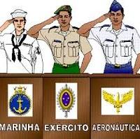 Advocacia | Advogado em Nova Iguaçu (RJ)