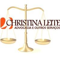 Christina | Advogado | Divórcio em Cartório em Fortaleza (CE)