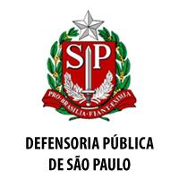 Foto de Defensoria Pública de São Paulo