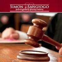 Tiago | Advogado em Porto Alegre (RS)