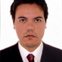 Wilson | Advogado | Convenção Coletiva em Brasília (DF)