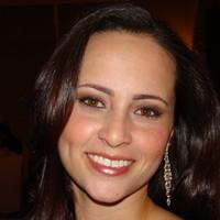 Mariana | Advogado | Direito Previdenciário em Brasília (DF)