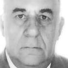 Decio | Advogado em Rio de Janeiro (RJ)