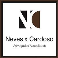 Neves | Advogado | Direito Civil em Paraná (Estado)