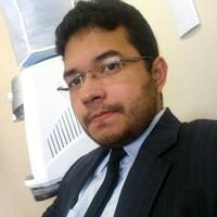 Artur | Advogado Correspondente em São Luís (MA)