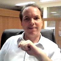 Marcelo | Advogado | Direito do Trabalho em Salvador (BA)