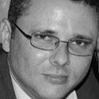 Hans | Advogado | Estatuto do Idoso em Rio Branco (AC)