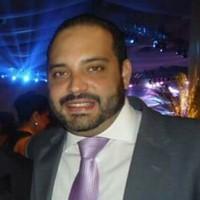 Daniel   Advogado em São Paulo (SP)