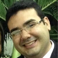 Lázaro | Advogado em Fortaleza (CE)