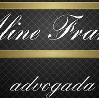 Alyne | Advogado | Processo Trabalhista em Campo Grande (MS)