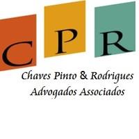 Andre | Advogado em Niterói (RJ)