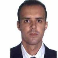 Fabiano | Advogado | Processo Trabalhista em Joinville (SC)