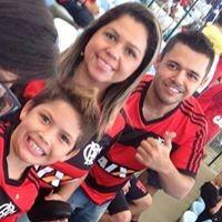 Bruno | Advogado em Rio de Janeiro (RJ)
