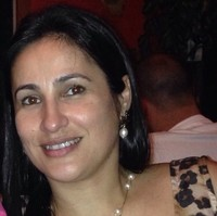 Solange | Advogado em Porto Alegre (RS)