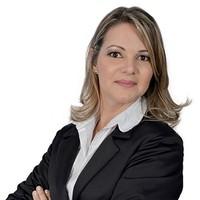 Adriana | Advogado | Direito do Trabalho em Salvador (BA)