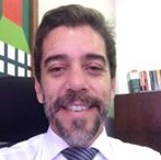 Henrique | Advogado em Rio de Janeiro (RJ)