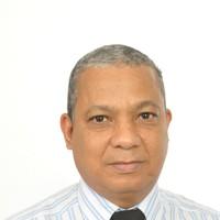 Valdez | Advogado em Governador Valadares (MG)