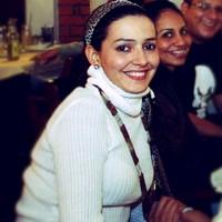 Karla   Advogado em Belém (PA)