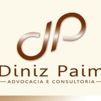 Ana | Advogado em Mato Grosso (Estado)