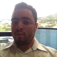 Victor   Advogado   Laudo Pericial