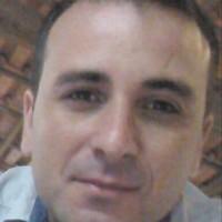 Iaroslav | Advogado | Direito de Família em Itaboraí (RJ)