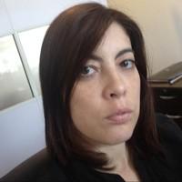 Luciana | Advogado em Porto Alegre (RS)