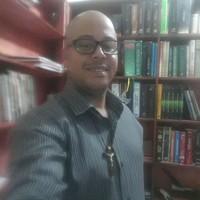 Gilmar | Advogado em Salvador (BA)
