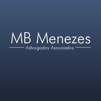Mb | Advogado | Trânsito