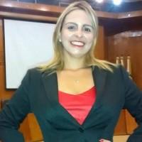 Nathália | Advogado | Divórcio em Fortaleza (CE)