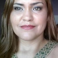 Elisângela | Advogado em Itupeva (SP)