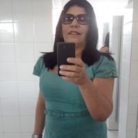 Assuncao | Advogado em Fortaleza (CE)