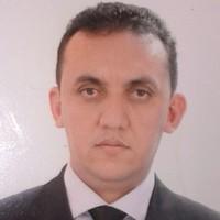 Erisvaldo | Advogado em Boa Vista (RR)