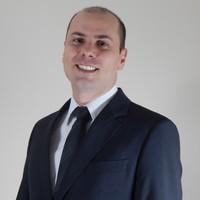 Angelo | Advogado em São Paulo (SP)