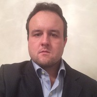 Marcelo | Advogado em Goiânia (GO)