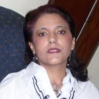 Adriana | Advogado em Araras (SP)