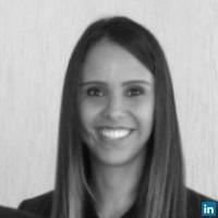 Paula | Advogado Correspondente em Minas Gerais (Estado)