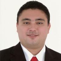 Thiago | Advogado | Divórcio em Fortaleza (CE)