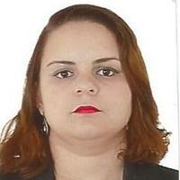 Júlia | Advogado | Assalto em Goiás (Estado)