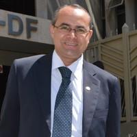 Carlos | Advogado | Mandado de Segurança de Concursos Públicos em Brasília (DF)