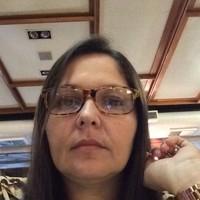Andrea   Advogado em Recife (PE)