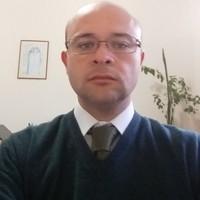 Marcus | Advogado | Direito de Família em Rio Grande do Sul (Estado)