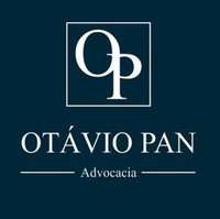 Otávio | Advogado | União Estável em Porto Alegre (RS)