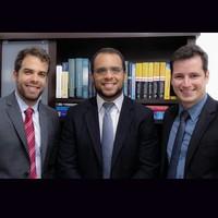 Miranda, | Advogado | Direito do Trabalho em Salvador (BA)